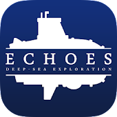 Echoes : Deep-sea Exploration