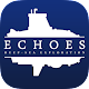 Echoes : Deep-sea Exploration v1.1