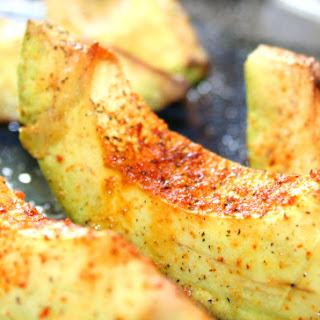 Sliced Avocado Recipes.