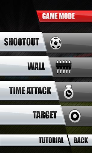 World Cup Penalty Shootout  screenshots 15