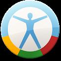 Diabetesdagboka logo