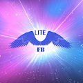 Free Lite for facebook APK for Windows 8