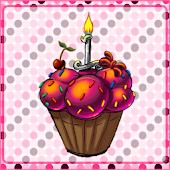 Cupcake Palace Designer