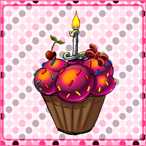 Cupcake Palace Designer for PC and MAC
