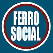 Ferro Social