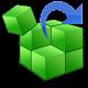 Shortcut Master (Secret Codes) v1.1.0