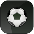 App Saudi Football - Pro APK for Windows Phone