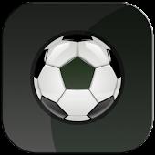 Saudi Football - Pro