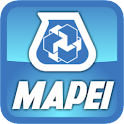 Mapei business apps