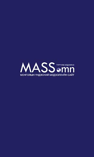 Mass.mn