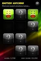 Screenshot of AutismXpress Pro