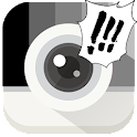 Strip Camera: Camera Cartoon icon