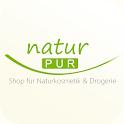 naturPur | Online Shop icon