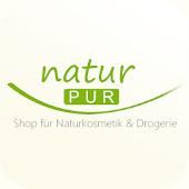 naturPur   Online Shop