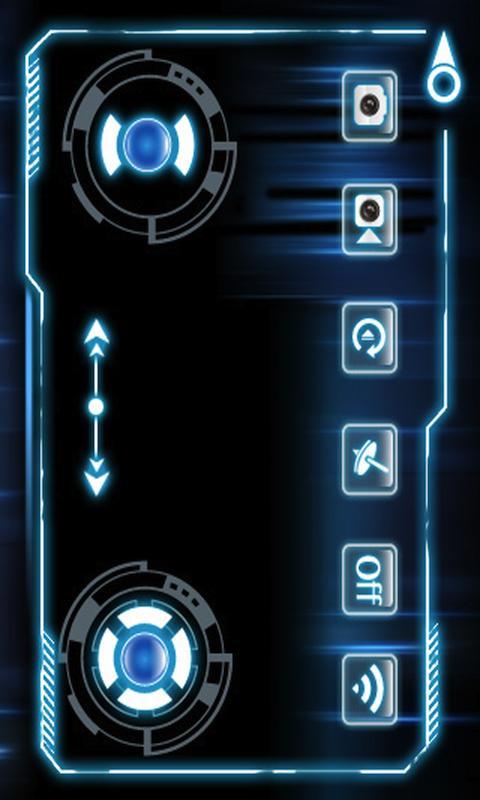 i-spy toys - screenshot