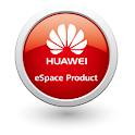 eSpace Product logo