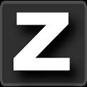 ZimbraCAS icon