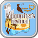 Key West Songwriter's Festival
