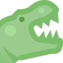 DinoJet icon