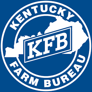 kentucky farm bureau android apps on google play. Black Bedroom Furniture Sets. Home Design Ideas