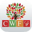 Charitable Works Fund icon