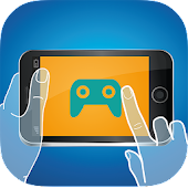 Games for Tablets