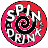 Spin & Drink