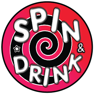 Spin & Drink for PC and MAC