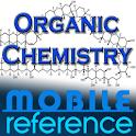 Organic Chemistry Study Guide logo