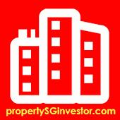 Property SG Investor