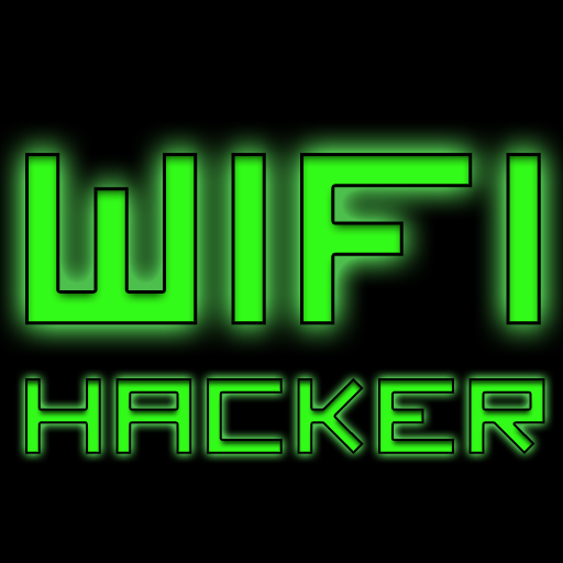 Download Wifi Hacking Software For Wep Letitbitrecord