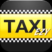 Taxi Ezy