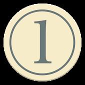 1Launcher