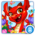Dragon Story: Spring icon