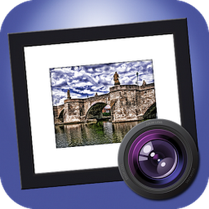 Simply HDR v3.50 Apk Full App