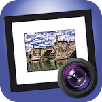 Simply HDR v3.82