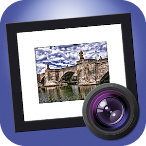Simply HDR v3.585