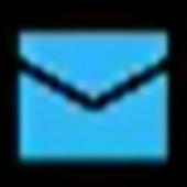 - SEND - Mass Text Messages