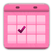 App Menstrual Calendar APK for Windows Phone