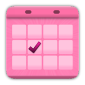 Download Menstrual Calendar APK on PC