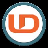 Línea Directa Portal