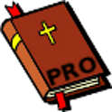 Korean Bible Offline PRO logo