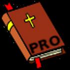 Korean Bible Offline PRO icon
