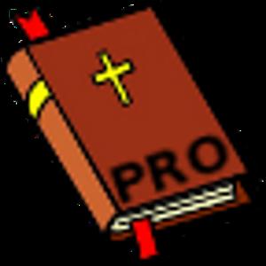 韓國聖經離線 PRO LOGO-APP點子
