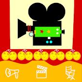 MovieDate