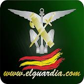 elguardia.com