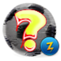 Football Trivia Trial icon