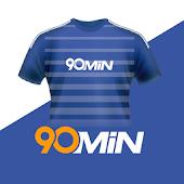 Chelsea FC - 90min Edition