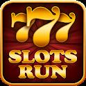 Slots Run