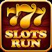 Slots Run Icon